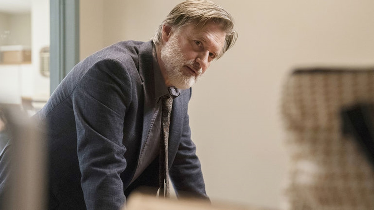 ¡Explicamos el final de la temporada 3 de The Sinner!  El |  Observatorio ...