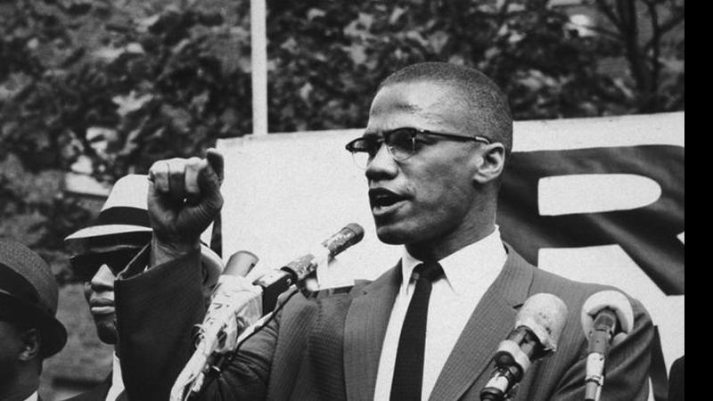 Aventuras en la historia · Malcolm X: La vida y muerte de uno de ...