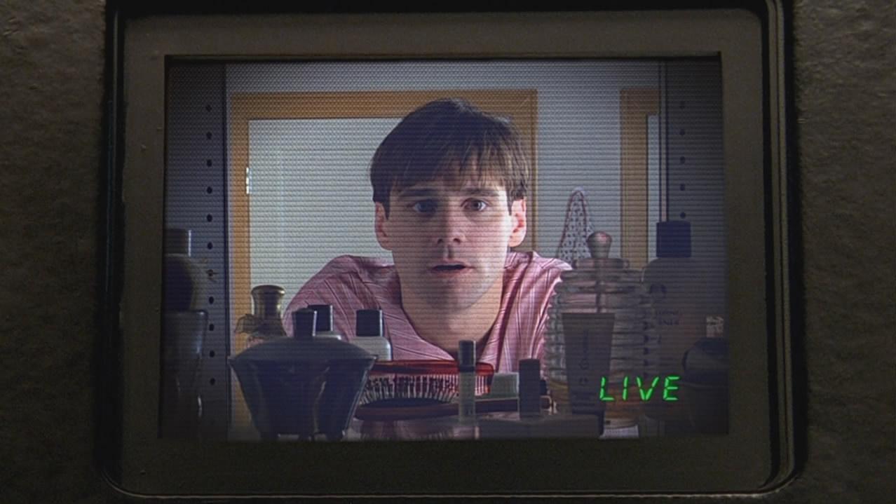 The Truman Show - 20 años de una película que fue solo ...