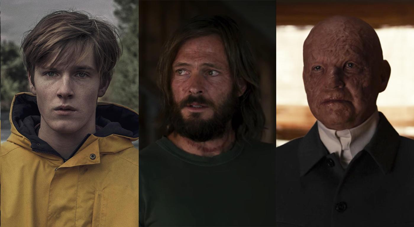 Dark Season 3 Fecha de lanzamiento, Reparto, Trama, ¿Cuál es la conexión entre ...