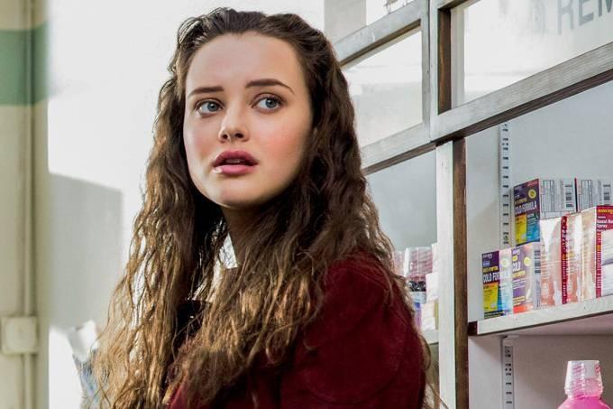 13 razones por las cuales ': Netflix elimina la escena de suicidio de Hannah Baker ...