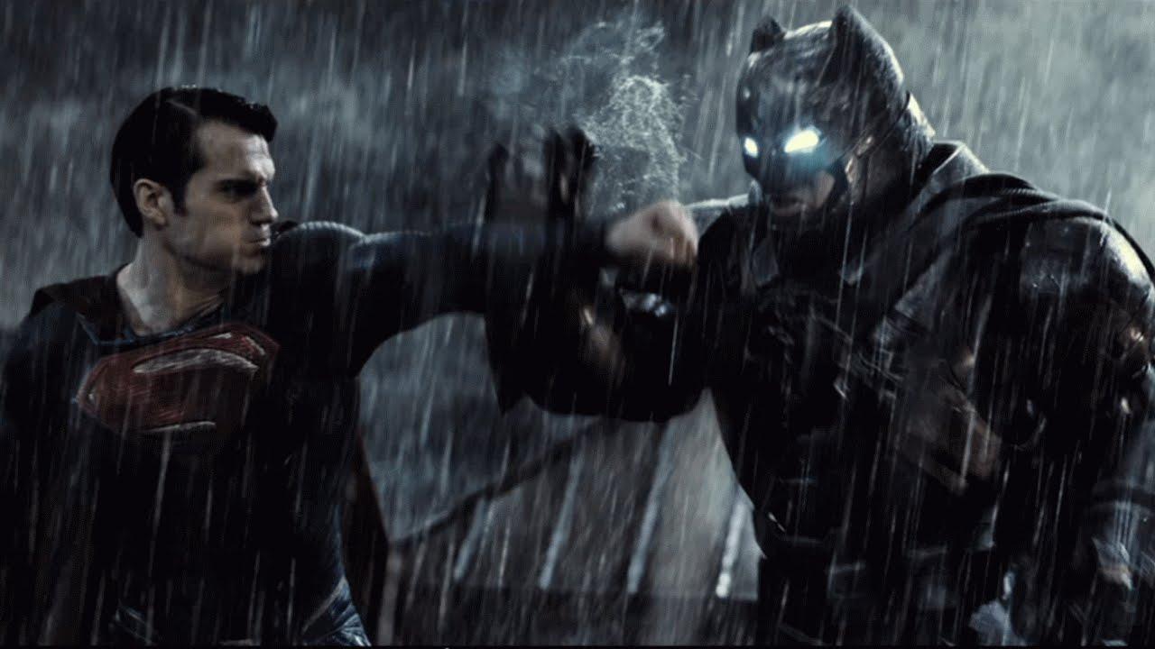 Zack Snyder confirma que tenía la intención de matar a Batman en el DCEU