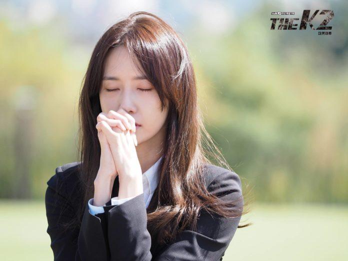 Yoona  10 dramas y películas con el miembro de Girls 'Generation