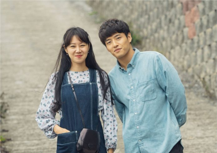 Kang Haneul |  10 dramas imperdibles con el actor coreano