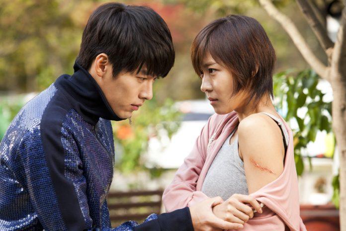 Hyunbin    Todos los dramas con el actor surcoreano.