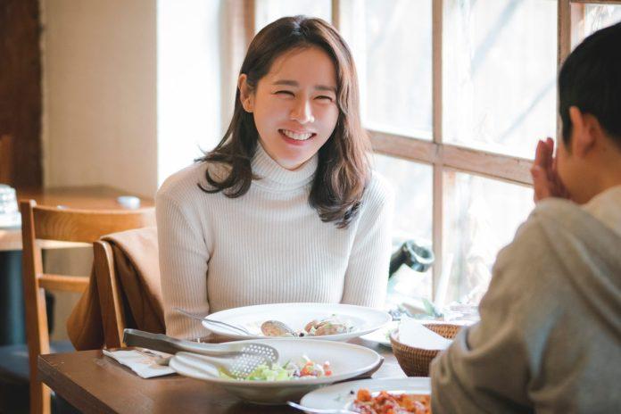 Son Yejin    Todos los dramas con la actriz de Pousando no Amor