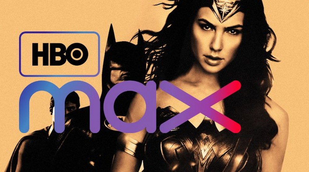 Warner puede producir películas y series de DC para su servicio de transmisión