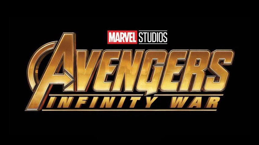 Avengers and Guardians se reúnen en el nuevo arte promocional de Avengers: Infinity War