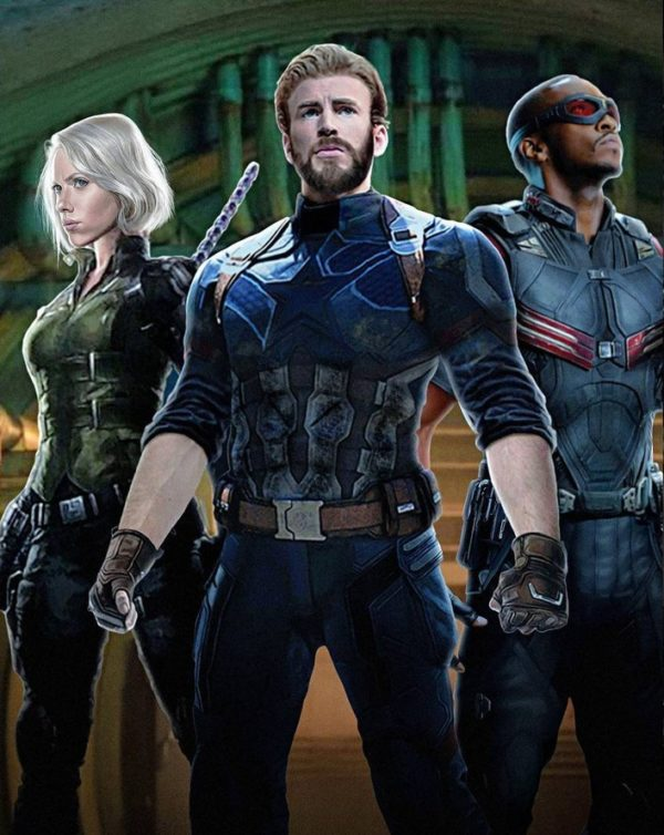 Infinity-War-promo-art-Black-Widow-Captain-America-Falcon-600x754