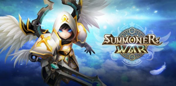 Summoners-War-600x293