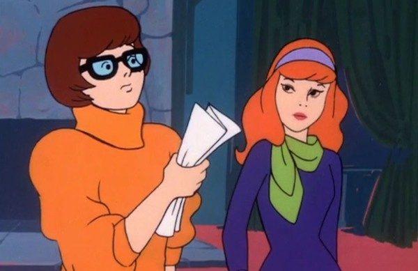 Daphne-and-Velma-600x389