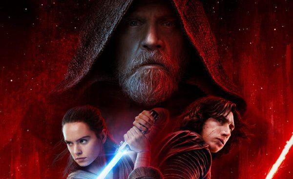 Star-Wars-The-Last-Jedi-1-600x368