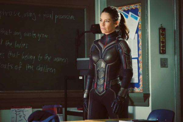 evangeline-lilly-ant-man-and-the-wasp-600x400