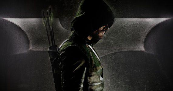 El productor ejecutivo de Arrow descarta una aparición en Batman