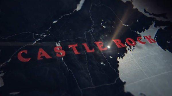 Exclusivo: Ana Lily Amirpour dirigirá un episodio de Castle Rock