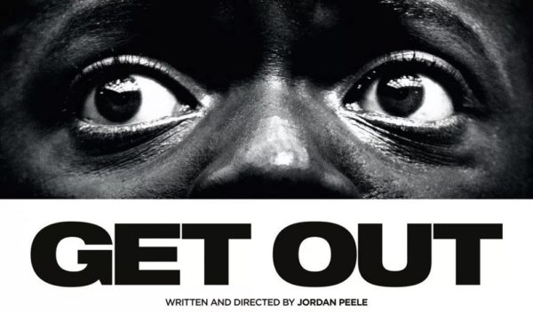 get-out-movie-600x353