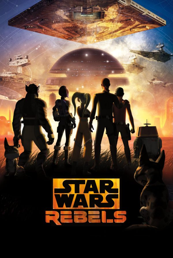 Star-Wars-Rebels-final-poster-600x896