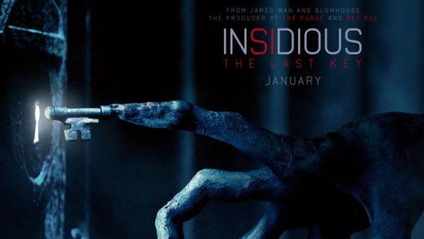 Insidious-The-Last-Key-2-600x338