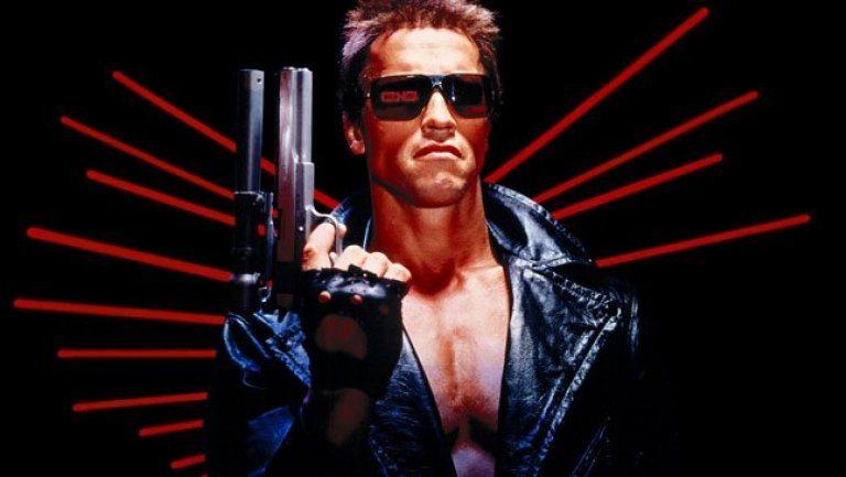 James Cameron sobre por qué es el momento adecuado para una nueva película de Terminator