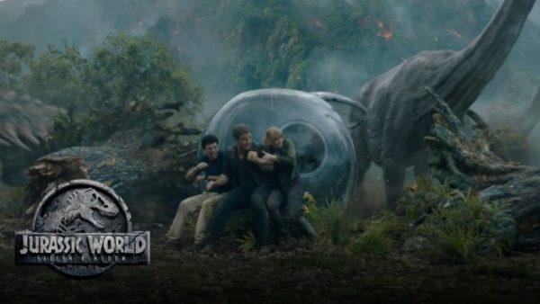 Jurassic-World-Fallen-Kingdom-teaser-600x338