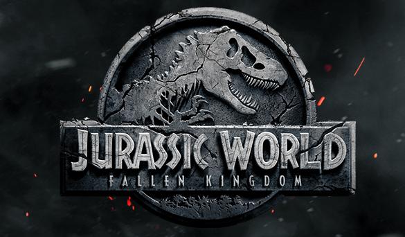 Jurassic-World-Fallen-Kingdom-teaser
