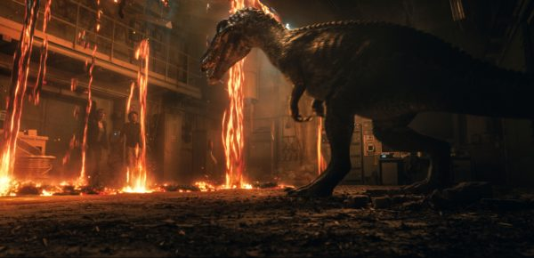Jurassic-World-Fallen-Kingdom-2-600x290