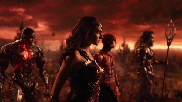 Justice-League-images-38-600x336