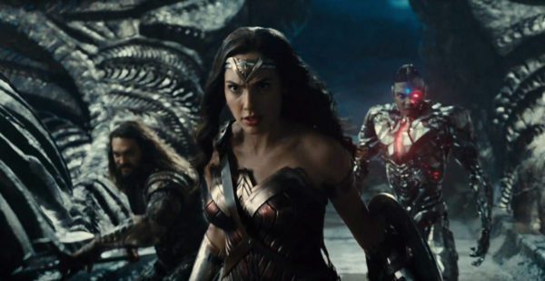 Justice-League-trailer-2-stills-54-240851-600x309