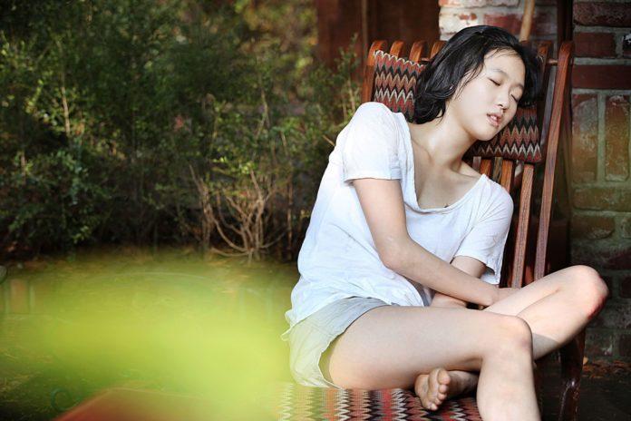 Kim Goeun |  10 películas y series con la estrella