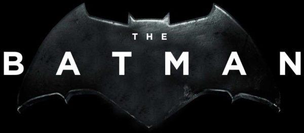 The-Batman-1-600x264