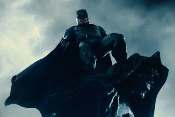 justicia-liga-batman-poster-trailer-tease-600x400-600x400