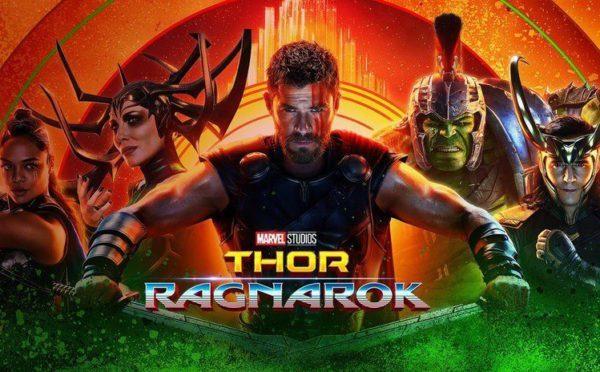 Thor-Ragnarok-banner-3-1-600x372-600x372