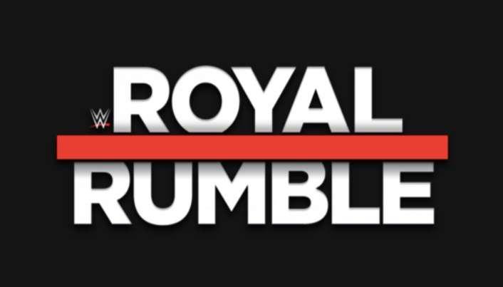 Resumen de Wrestling Daily News: gran nombre lanzado de la WWE, Broken Matt llegará antes de lo esperado, rumores de partidos para el Royal Rumble del próximo año