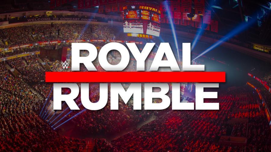 Resumen de noticias diarias de Wrestling: Cuotas iniciales de Royal Rumble, actualización de Dolph Ziggler, luchador del año de Rolling Stone