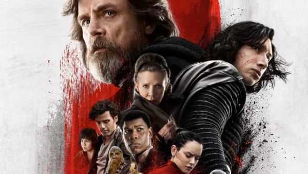 star-wars-the-last-jedi-600x338