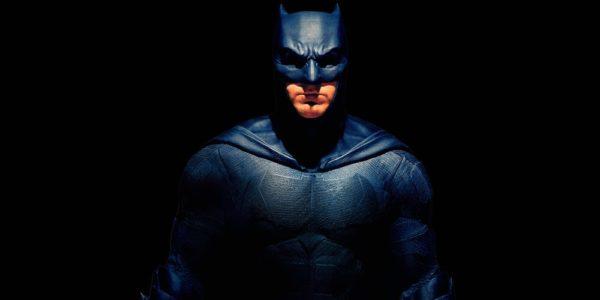 Batman-Justice-League-Poster-600x300