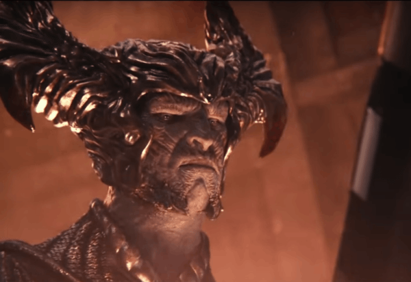 Steppenwolf-Justice-League-Clip-Featured-600x412