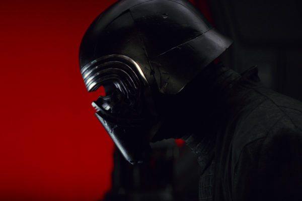 Star-Wars-The-Last-Jedi-images-35-23-600x400