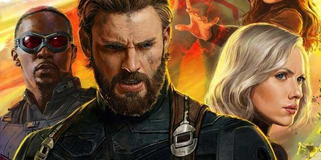 The Russos sobre matar personajes en Avengers: Infinity War y Avengers 4