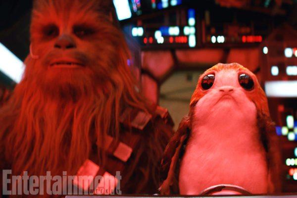 Star-Wars-The-Last-Jedi-12-1-600x400