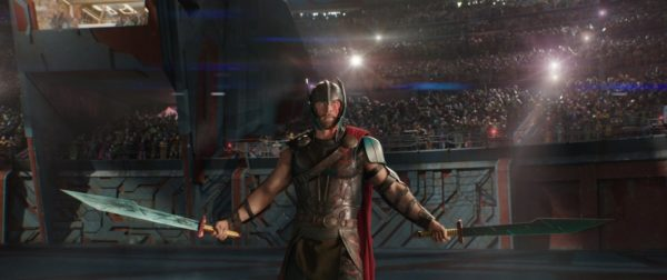 Thor-Ragnarok-images-857463-2-600x252