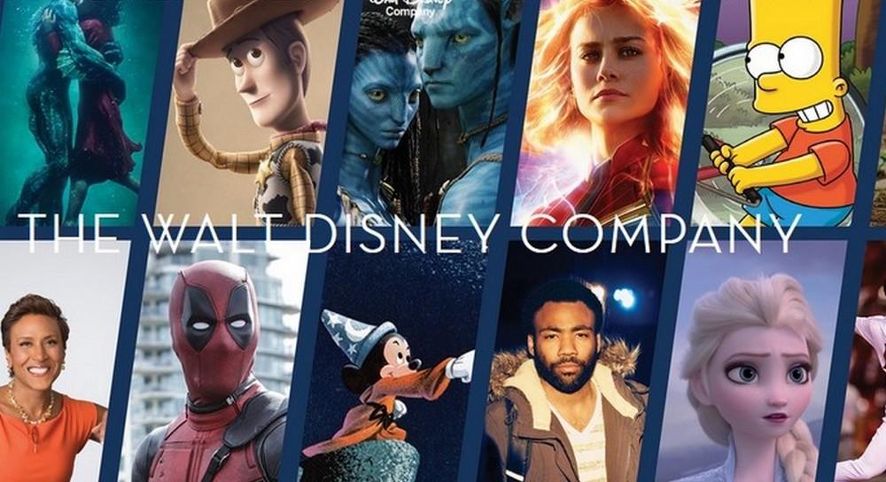 Vea la lista de franquicias, películas y series de Fox que se convierten en Disney
