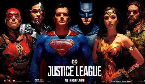 Walter Hamada de New Line liderará DC en película para Warner Bros.