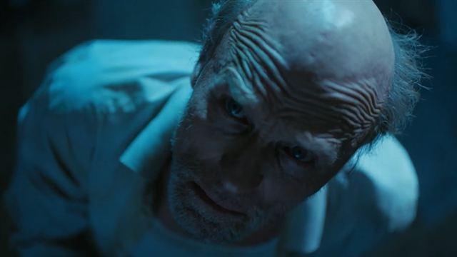 Westworld Season 3 Trailer (2) Subtitulado