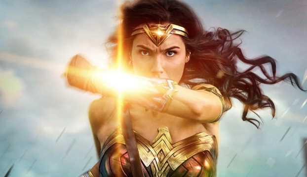 Wonder Woman 2 confirmada para comenzar a filmar este verano según el productor