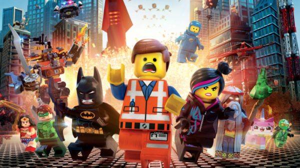 the-lego-movie - 600x337